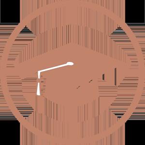 Autoren und Institutionen